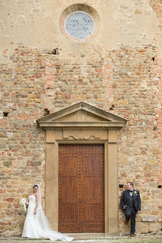 Tuscany Destination Wedding002