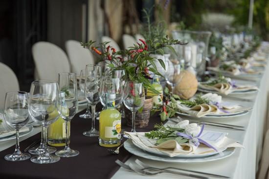 Tuscany Destination Wedding003