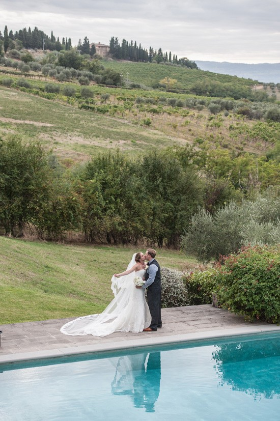 Tuscany Destination Wedding004