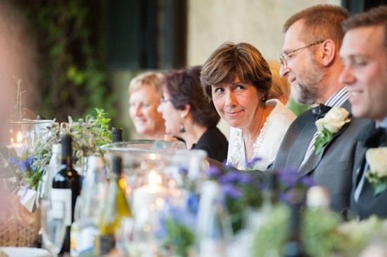 Tuscany Destination Wedding005