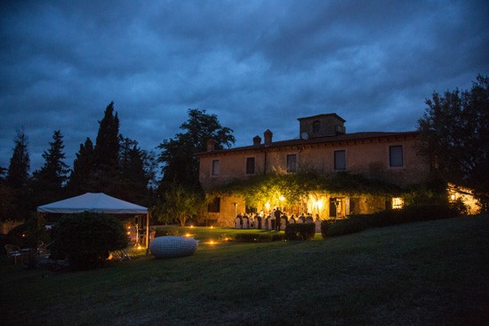 Tuscany Destination Wedding006