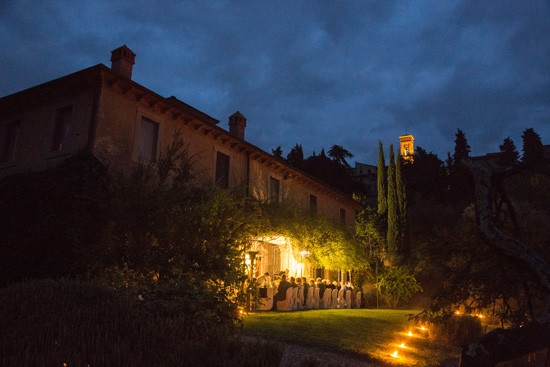 Tuscany Destination Wedding007