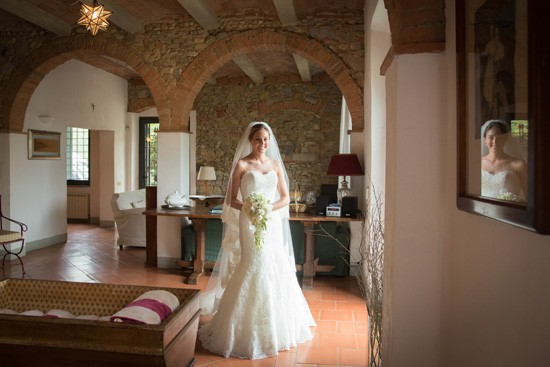 Tuscany Destination Wedding016