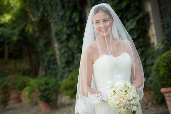 Tuscany Destination Wedding020