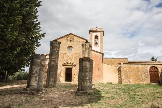 Tuscany Destination Wedding026