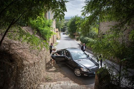 Tuscany Destination Wedding027