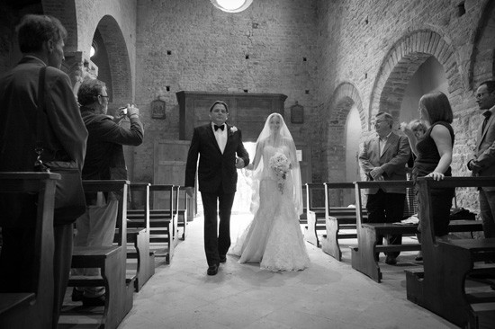 Tuscany Destination Wedding028