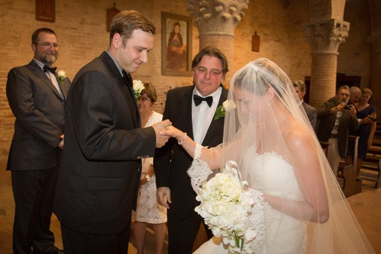 Tuscany Destination Wedding029
