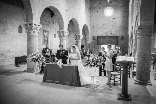 Tuscany Destination Wedding030