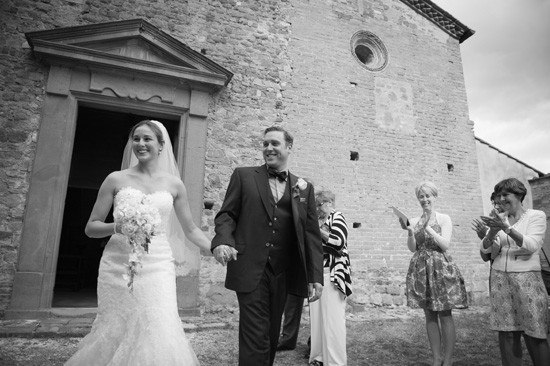 Tuscany Destination Wedding036