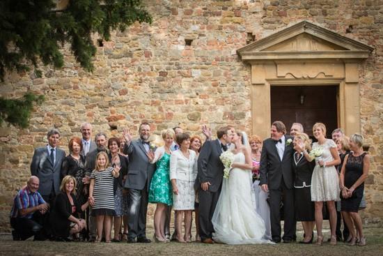 Tuscany Destination Wedding037