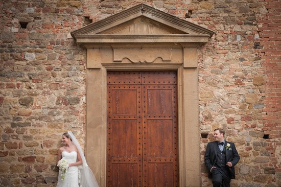 Tuscany Destination Wedding040
