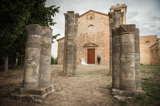 Tuscany Destination Wedding041
