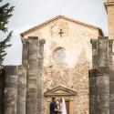 Tuscany Destination Wedding042