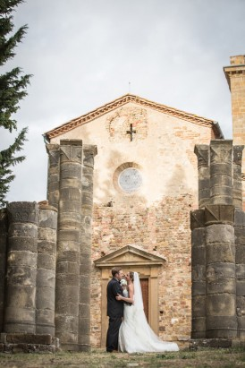 Tuscany Destination Wedding042