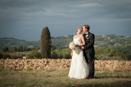 Tuscany Destination Wedding044