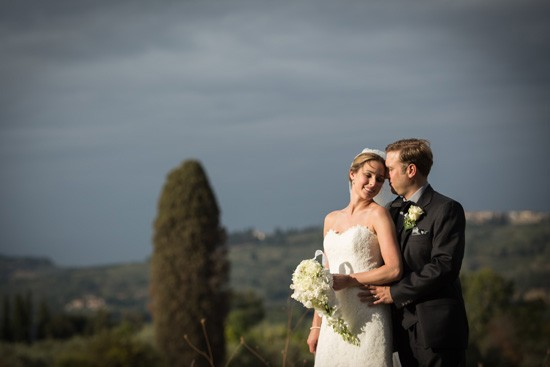 Tuscany Destination Wedding045
