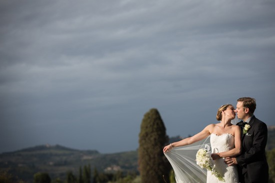 Tuscany Destination Wedding046