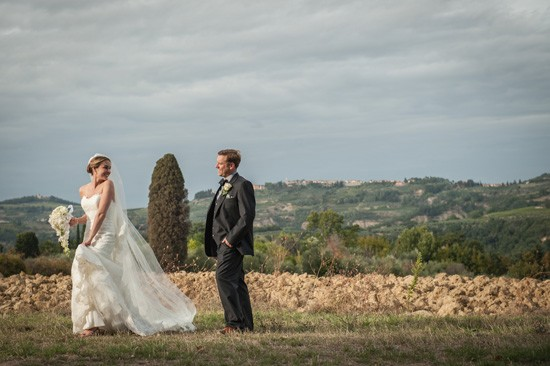 Tuscany Destination Wedding047