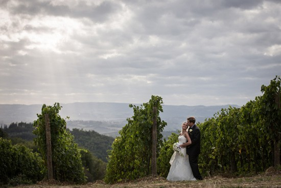 Tuscany Destination Wedding048