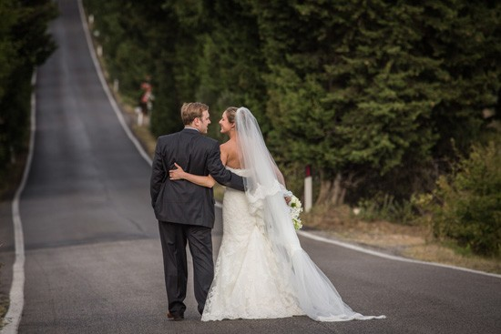 Tuscany Destination Wedding051
