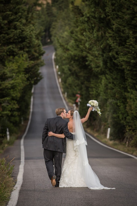 Tuscany Destination Wedding052