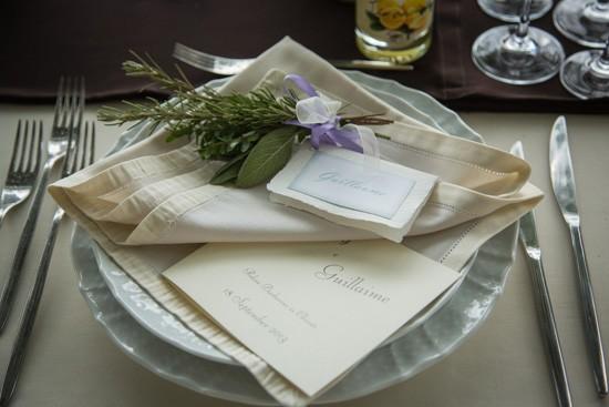 Tuscany Destination Wedding054