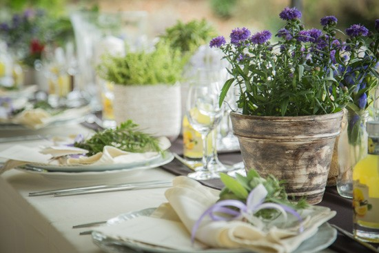 Tuscany Destination Wedding055