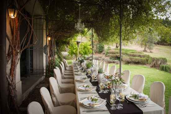 Tuscany Destination Wedding057
