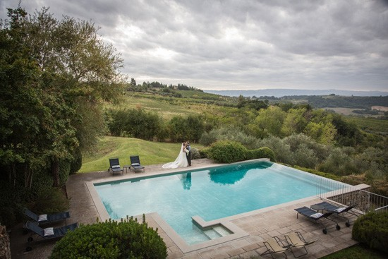 Tuscany Destination Wedding063