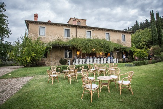 Tuscany Destination Wedding065