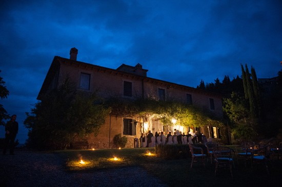 Tuscany Destination Wedding066