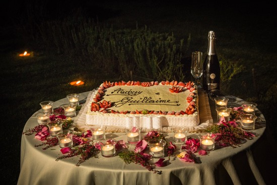 Tuscany Destination Wedding068