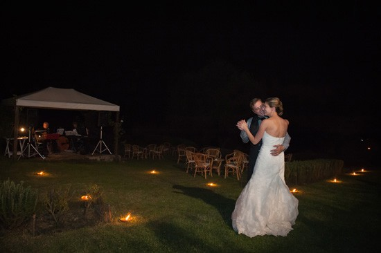 Tuscany Destination Wedding071
