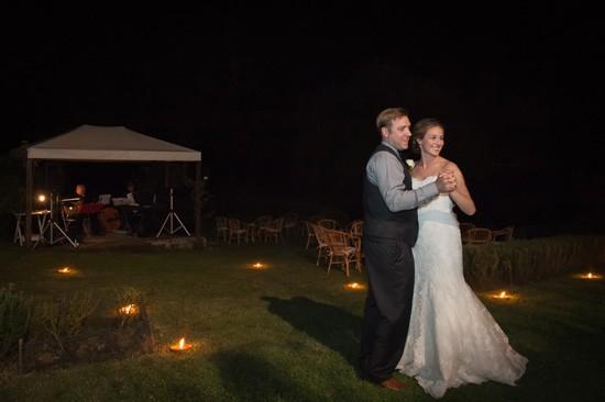 Tuscany Destination Wedding072