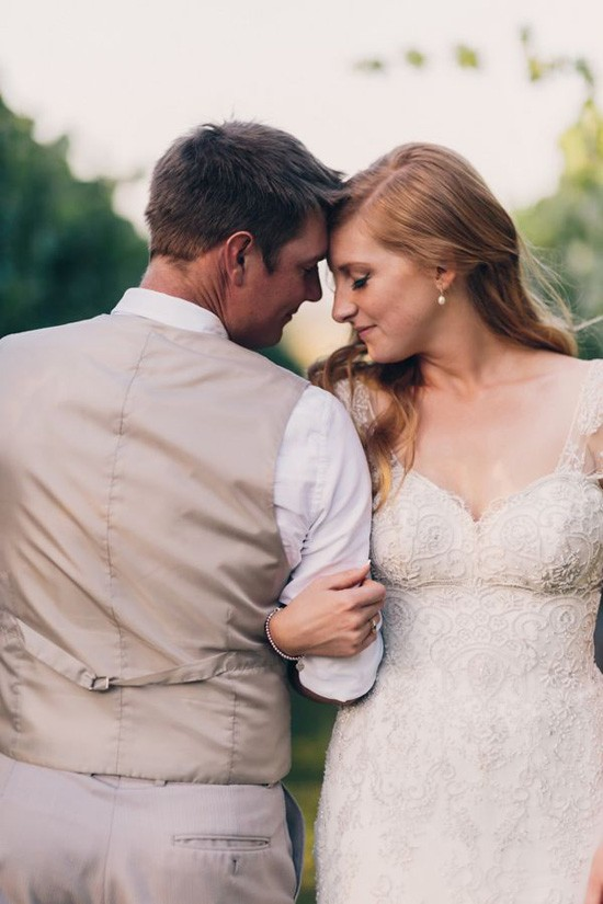We are Alchemy Wedding Photographers