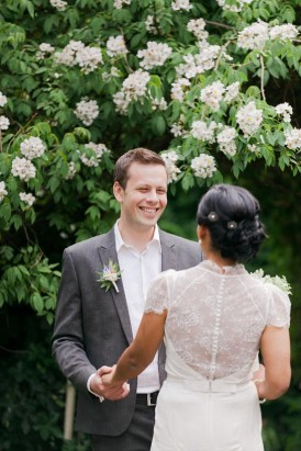 erin&will-katerobinsonphotography-15
