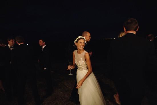 geelong at home wedding051