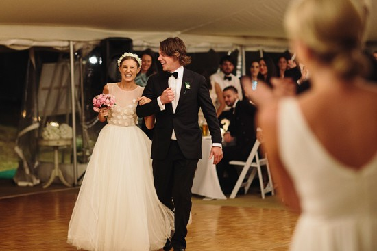 geelong at home wedding060
