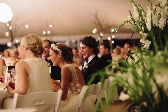 geelong at home wedding061