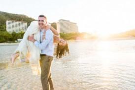 hamilton-island-wedding050