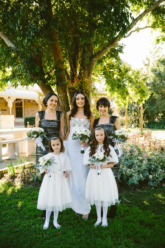 hunter valley country wedding009