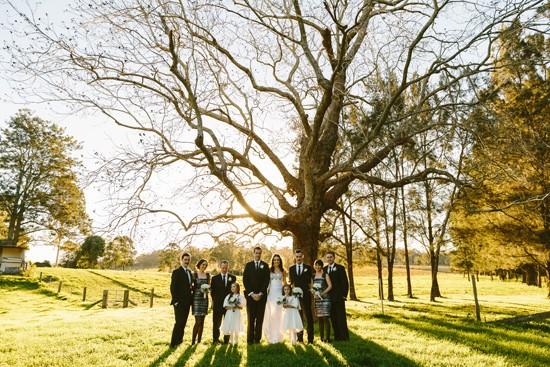 hunter valley country wedding026