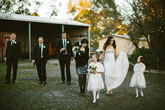 hunter valley country wedding037
