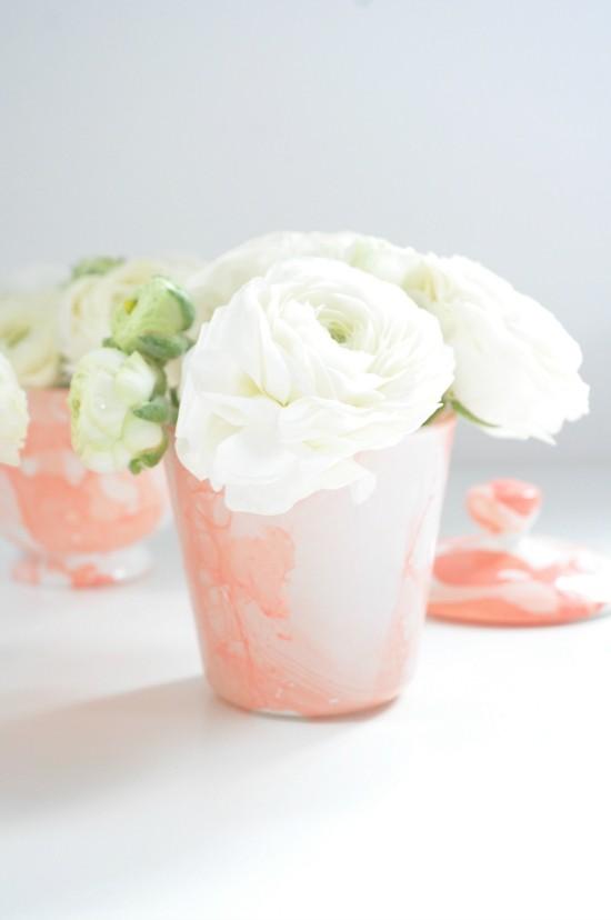 marble-vases