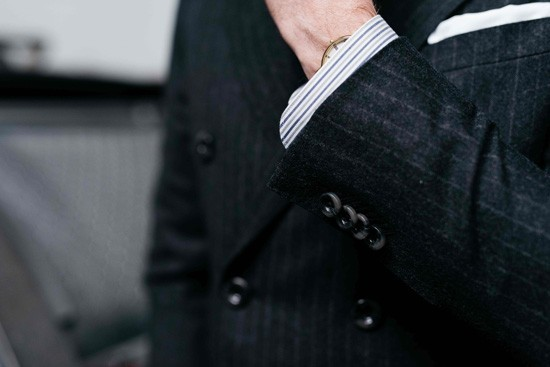 oscar-hunt-tailored-mens-suits0005-550x367