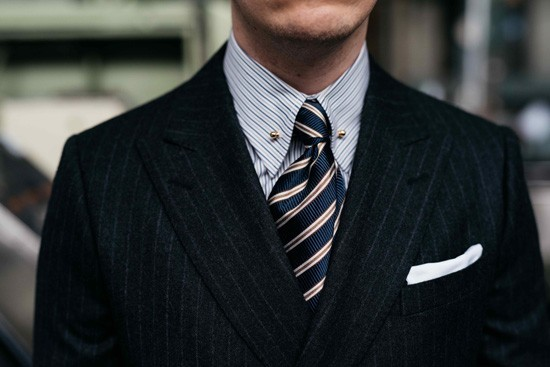 oscar-hunt-tailored-mens-suits0006-550x367