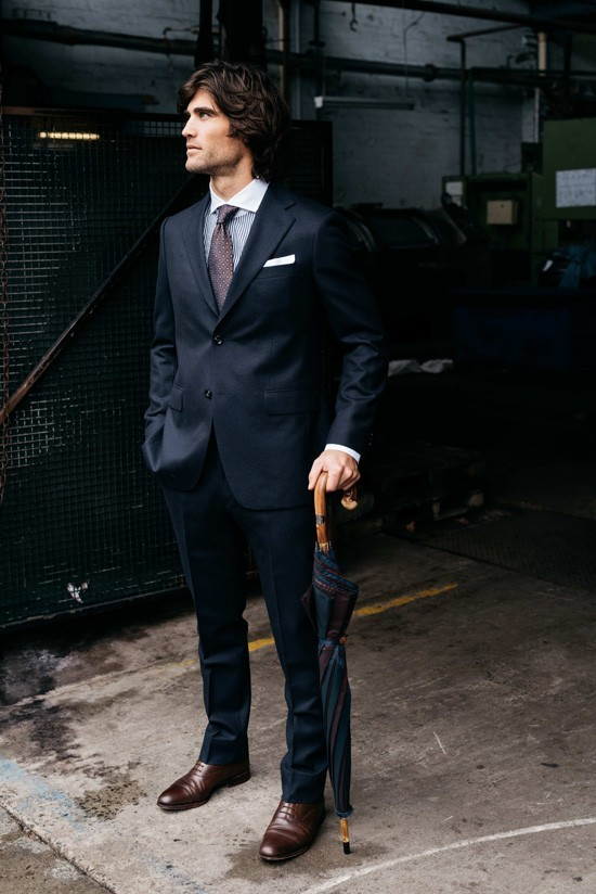 oscar-hunt-tailored-mens-suits0007-550x824