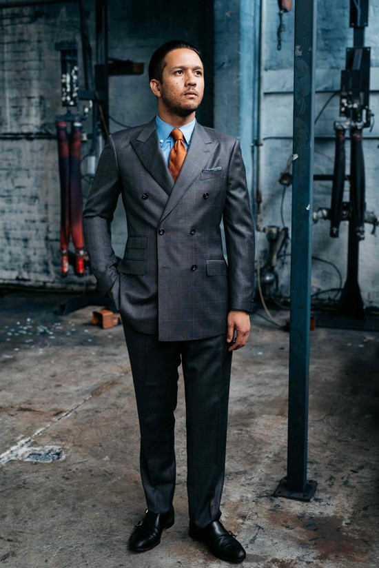 oscar-hunt-tailored-mens-suits0010-550x824