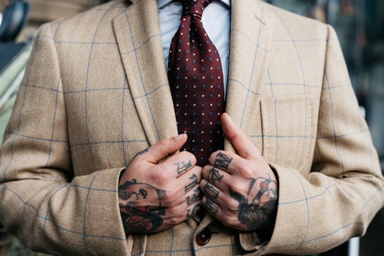 oscar-hunt-tailored-mens-suits0023-550x367